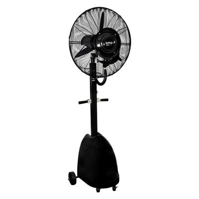 "Luma Comfort 26"" Misting Fan"