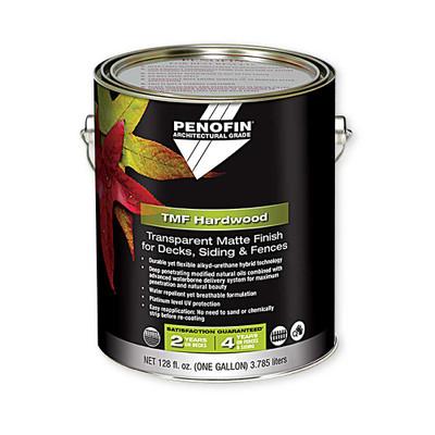 Shop Exotic Hardwood Amp Ipe Oil Penofin