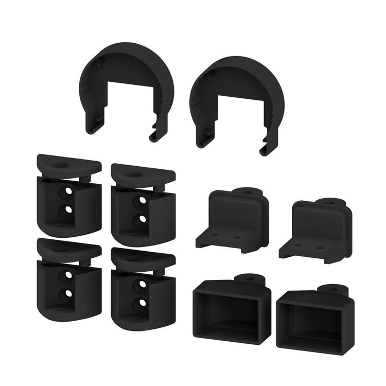 RDI AVALON Lanval Angle Bracket Kit