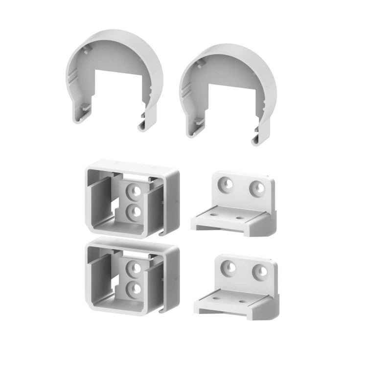 RDI AVALON Lanval Level Bracket Kit