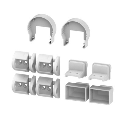 RDI AVALON Lanval Stair Bracket Kit