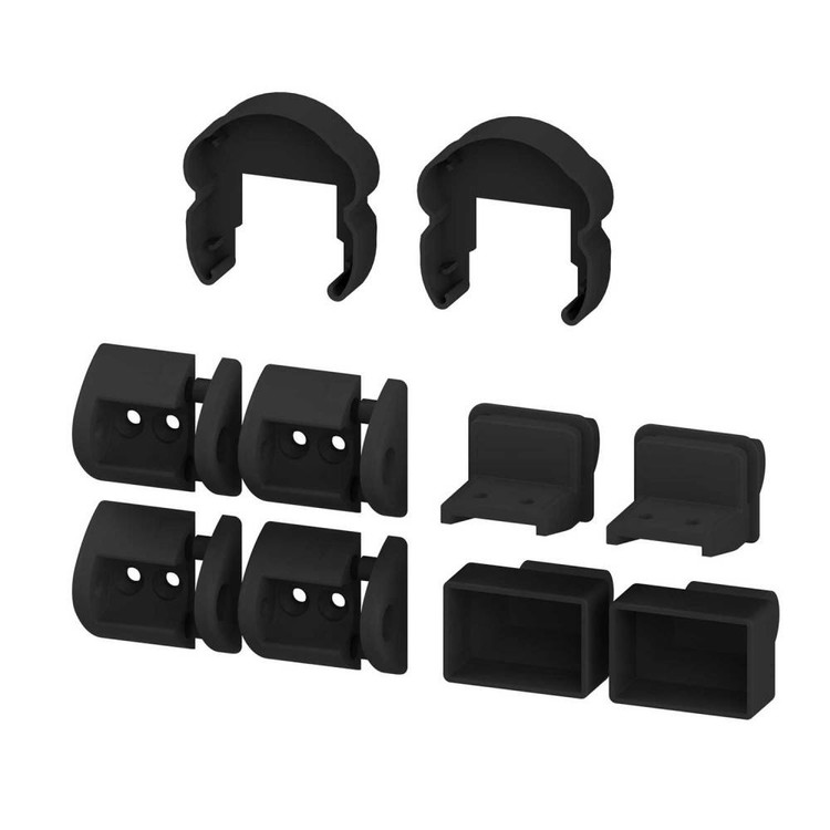 RDI AVALON Pellinore Stair Bracket