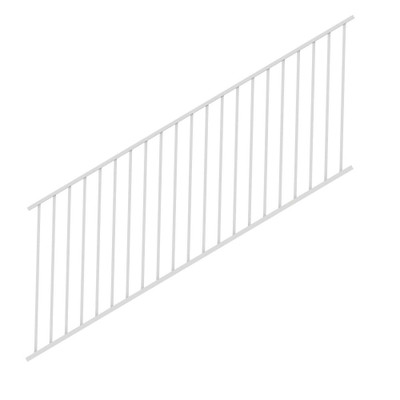 RDI AVALON Stair Railing Panel