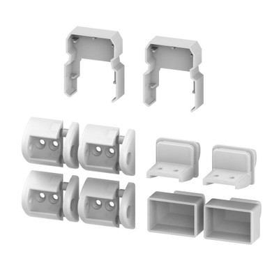 RDI AVALON Tristan Stair Bracket