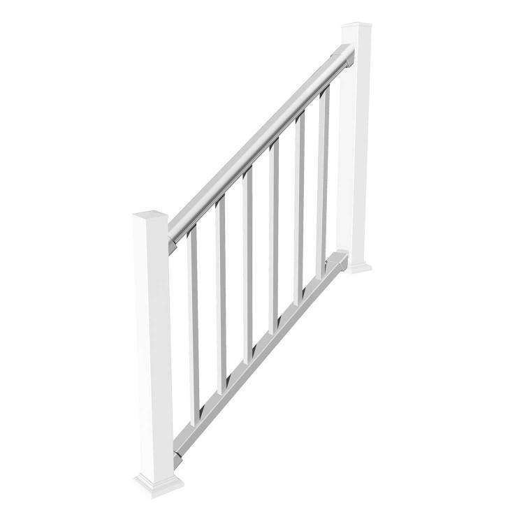 RDI Titan Pro Stair Railing Kit