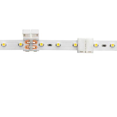 Rev-A-Shelf Tresco Lighting