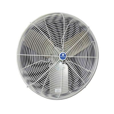 Schaefer Fan Circulation Fan OSHA