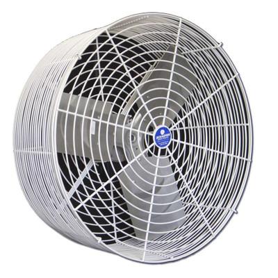 Schaefer Fan Versa Kool Air