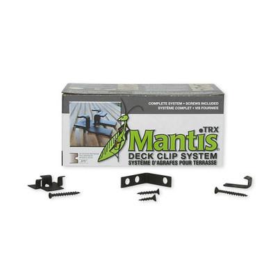 Sure Drive USA Mantis Trex Deck