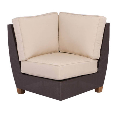 Three Birds Casual Ciera Sectional