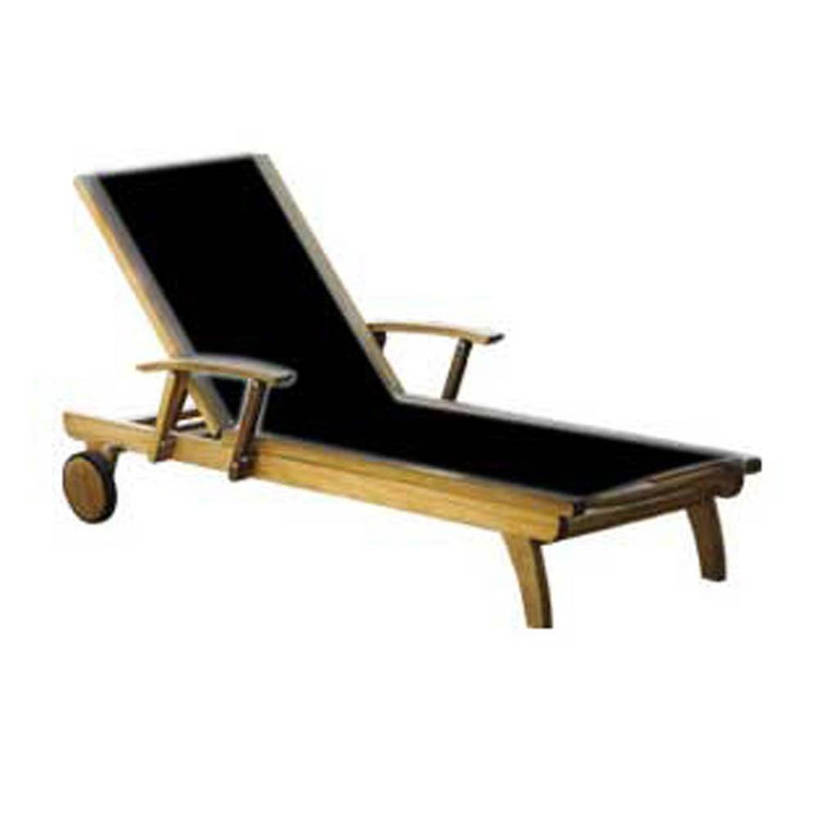 Three Birds Casual Riviera Lounger