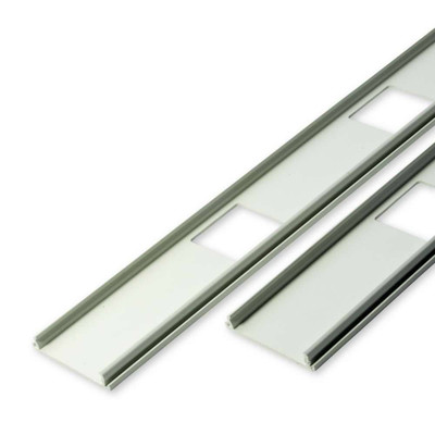 Transcend Accessory Infill Kit For Aluminum Square Balusters