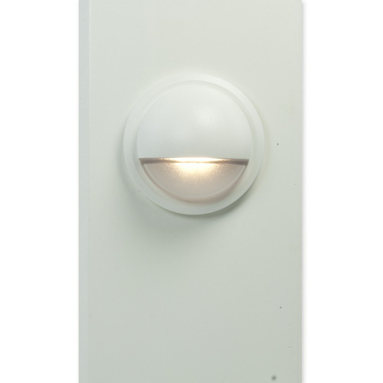 Trex DeckLighting LED Rail Light