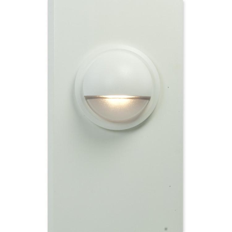 Trex DeckLighting LED Rail Light
