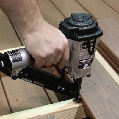 Trex Installation Gun Trex