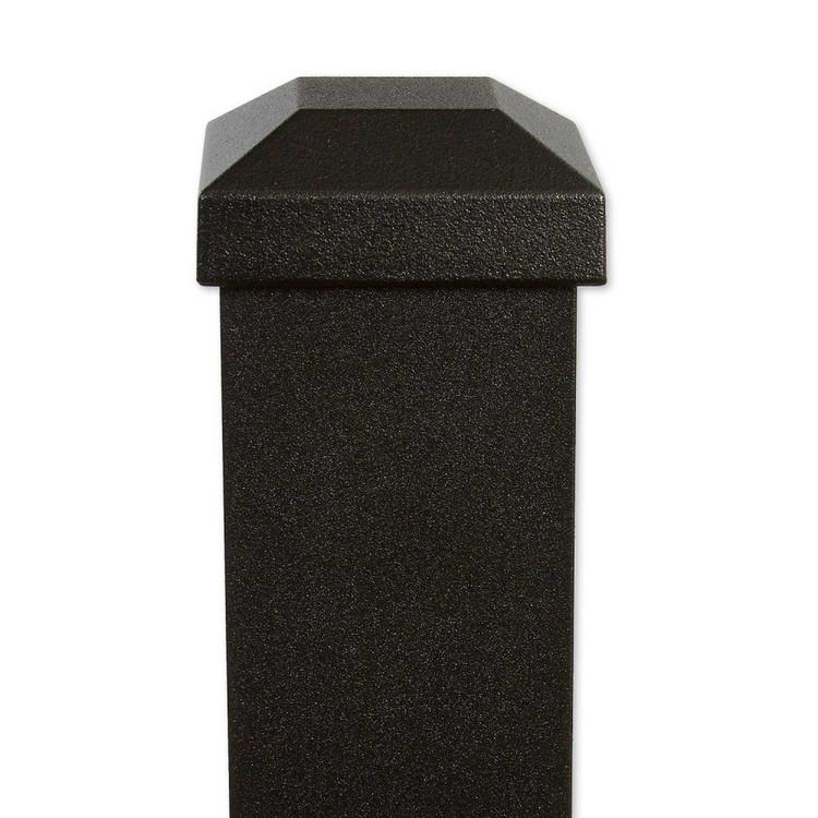 """Trex Reveal 2-1/2"""" Aluminum Post"""