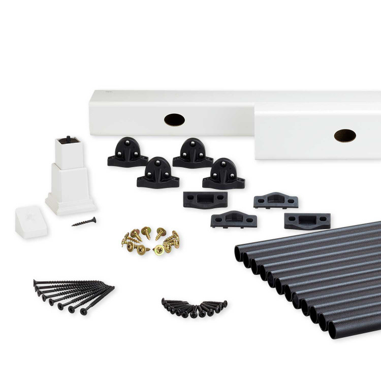 Trex Railing Kit