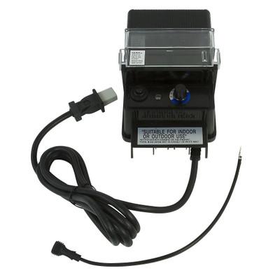 DeckLites Low Voltage Transformer - 12 Volt - 100 Watt