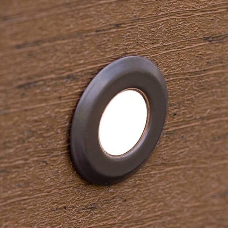 DeckLites In Deck Light Kit