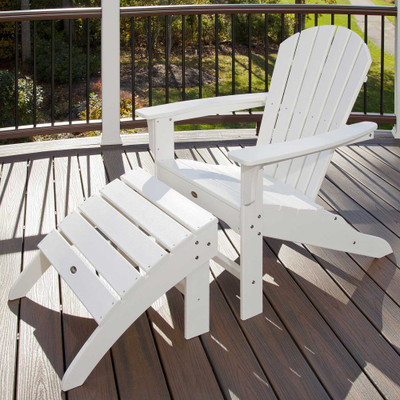 Trex Furniture Cape Cod 2-Piece