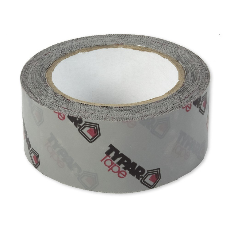 Typar Construction Tape 1-7/8""