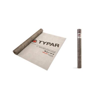 Typar HouseWrap 4.5' 200' - 1 Roll