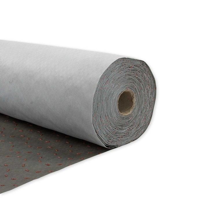 Typar HouseWrap DW 5' 100' - 1 Roll