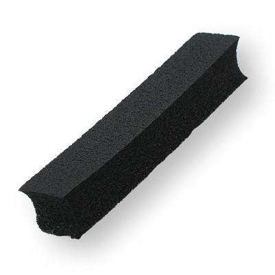 UnderDeck Foam Weather Stripping