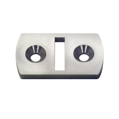 Ultra-tec Cable Brace Floor Plate
