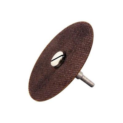 Ultra-tec Cable Cut-Off Wheel Tool