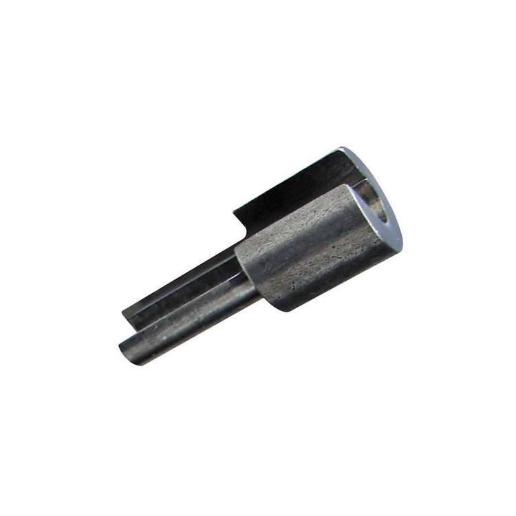 """Ultra-tec 1/8"""" Cable Release Tool"""