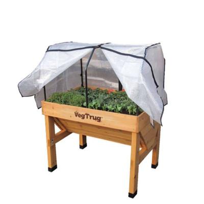 VegTrug Limited VegTrug Greenhouse