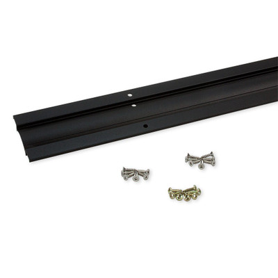 Westbury Drink Rail Adapter Kit 74""
