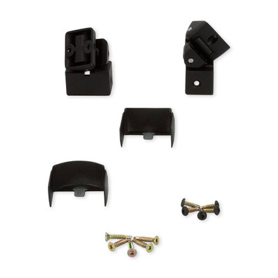 Westbury Double Swivel Mount Pack 2