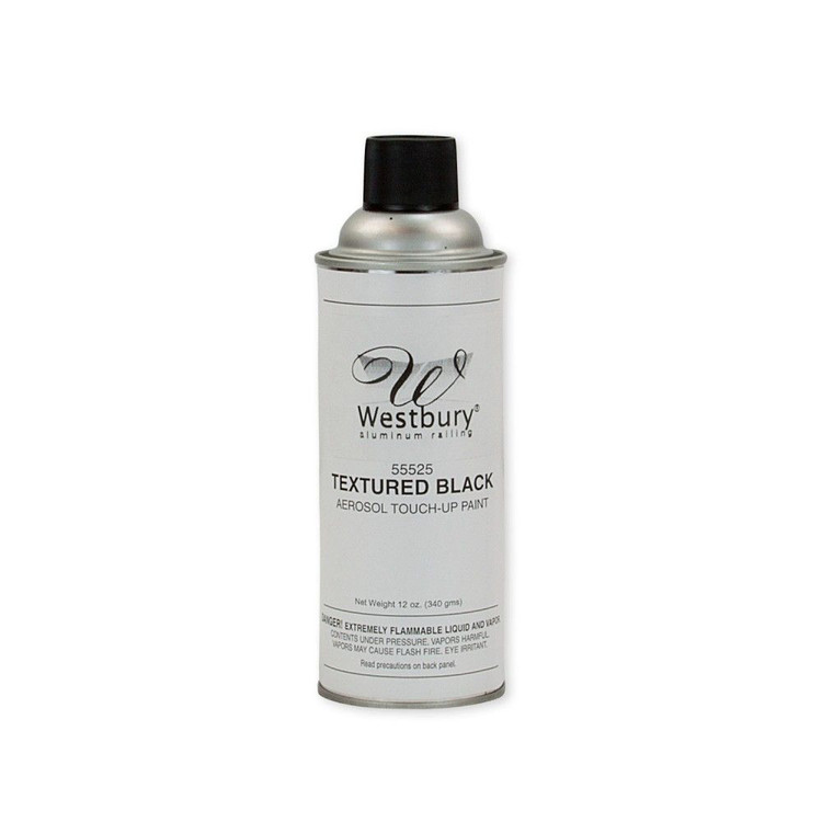 Westbury Touch Up Paint Spray