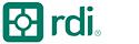 RDI Railing